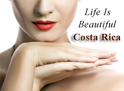 Choose Costa Rica For Medical Tourism